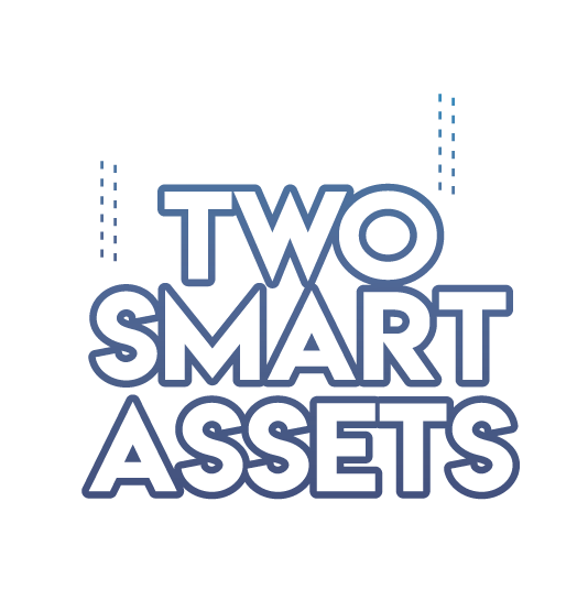 Two Smart Assets